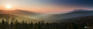 Lamer Winkel, Bayerischer Wald