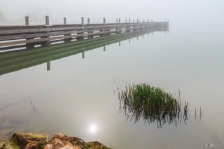 Altmühlsee, Fränkisches Seenland